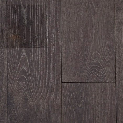 Kronoswiss Swiss Sync Chrome 3572 Arosa Laminate Flooring available at McKenzie & Willis