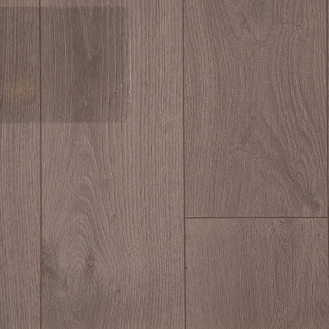 Kronoswiss Swiss Sync Chrome 3572 Engelberg Laminate Flooring available at McKenzie & Willis