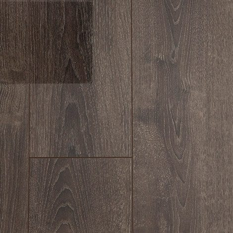 Kronoswiss Swiss Sync Chrome 3572 Grinon Oak Laminate Flooring available at McKenzie & Willis