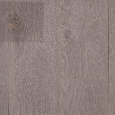 Kronoswiss Swiss Sync Chrome 3572 Interlaken Oak Laminate Flooring available at McKenzie & Willis