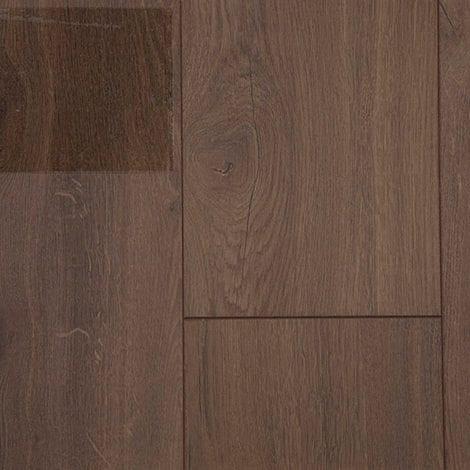 Kronoswiss Swiss Sync Chrome 3572 Montreaux Oak Laminate Flooring available at McKenzie & Willis
