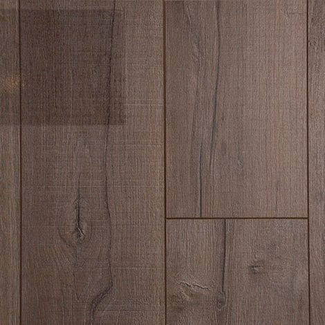 Kronoswiss Swiss Sync Chrome 3572 Rift Oak Laminate Flooring available at McKenzie & Willis