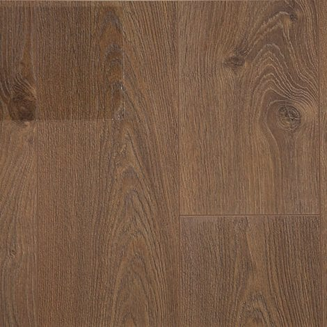Kronoswiss Swiss Sync Chrome 3572 Verbier Oak Laminate Flooring available at McKenzie & Willis