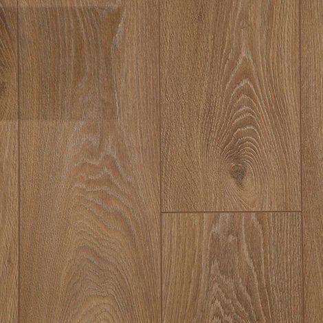 Kronoswiss Swiss Sync Chrome 3572 Zermat Oak Laminate Flooring available at McKenzie & Willis