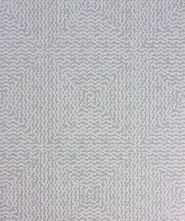 Osborne & Little Nina Campbell Wallpaper Mourlot
