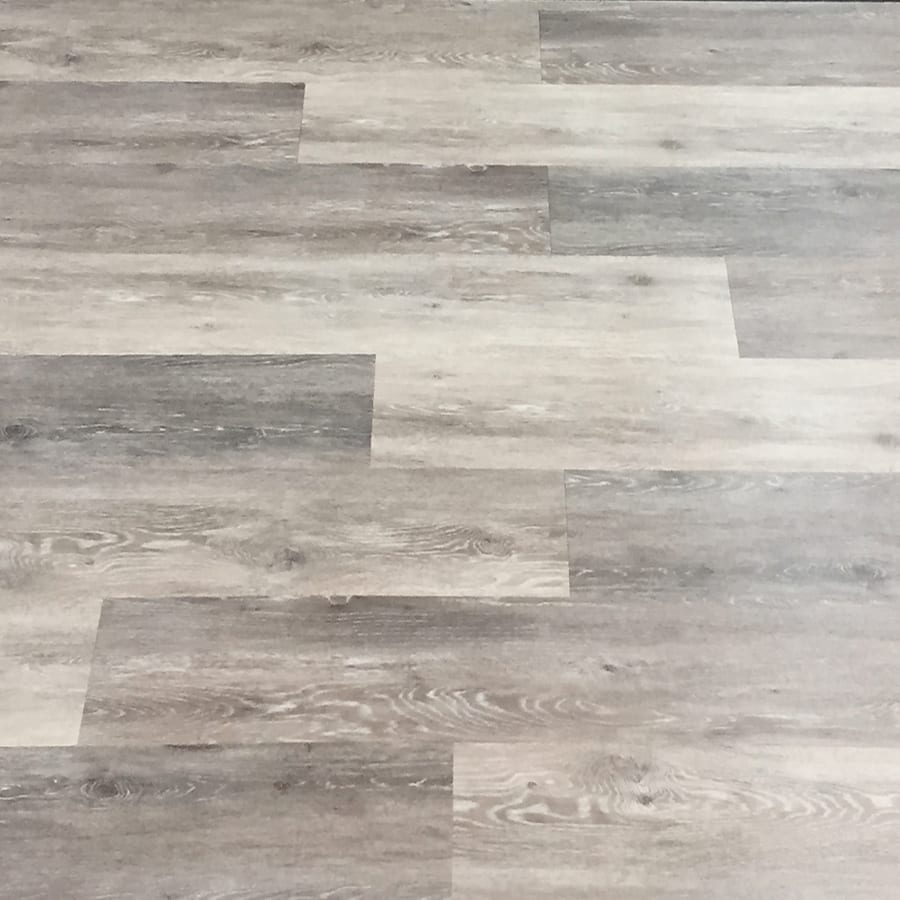 Mohawk Scandia Ringstead Luxury Vinyl Plank available at McKenzie & Willis