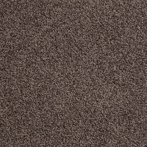 SmartStrand Ingenious Flair Andreas Carpet available at McKenzie & Willis