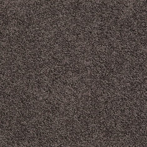 SmartStrand Ingenious Flair Crater Carpet available at McKenzie & Willis