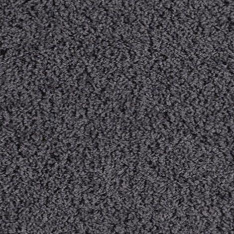 SmartStrand Ingenious Flair Elephant Carpet available at McKenzie & Willis