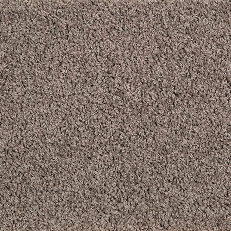 SmartStrand Ingenious Flair Moon Rock Carpet available at McKenzie & Willis