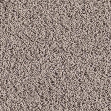 SmartStrand Ingenious Flair Quarry Carpet available at McKenzie & Willis