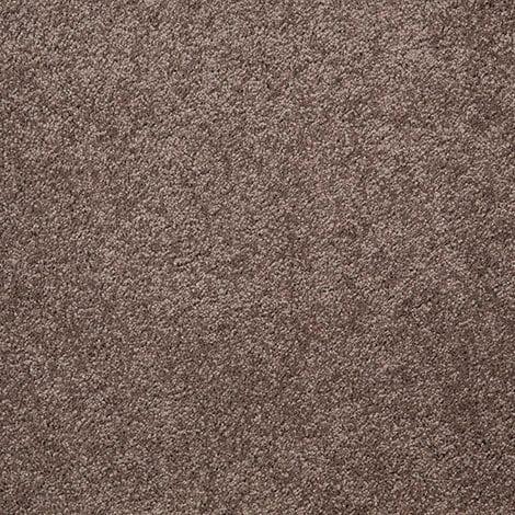 SmartStrand Simonton Beach Captains Quarters Carpet available at McKenzie & Willis