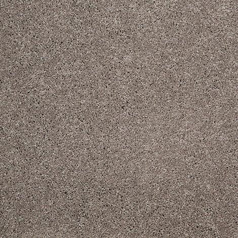 SmartStrand Simonton Beach Lava Stone Carpet available at McKenzie & Willis