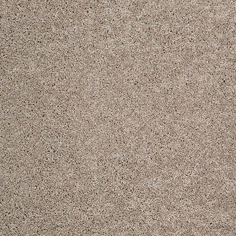SmartStrand Simonton Beach Mantle Carpet available at McKenzie & Willis