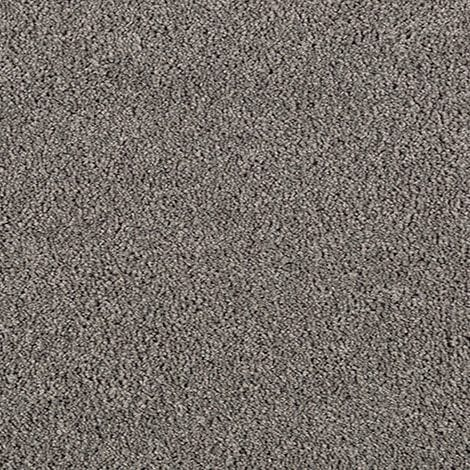 SmartStrand Surreal Style Peat Moss Carpet available at McKenzie & Willis