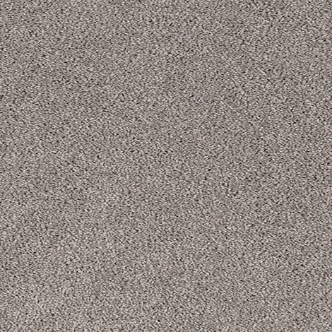 SmartStrand Surreal Style Stonework Carpet available at McKenzie & Willis