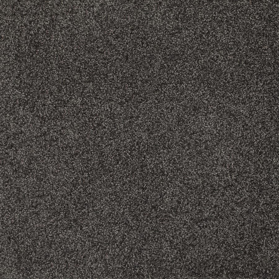 SDN Solutions Studio 4 metre wide Lustre Carpet available at McKenzie & Willis
