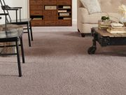 SmartStrand Surreal Style Carpet available at McKenzie & Willis