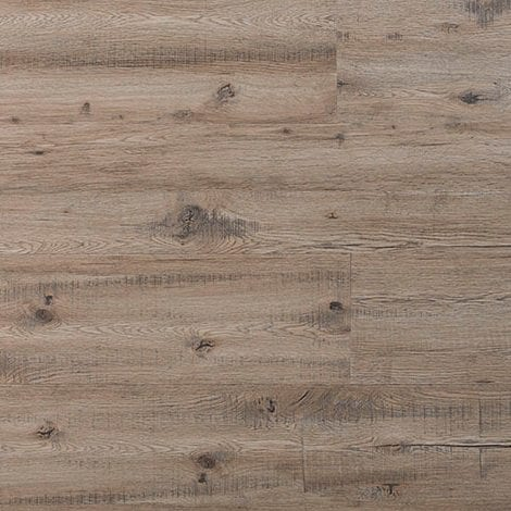 Mohawk Scandia Boes Luxury Vinyl Plank available at McKenzie & Willis