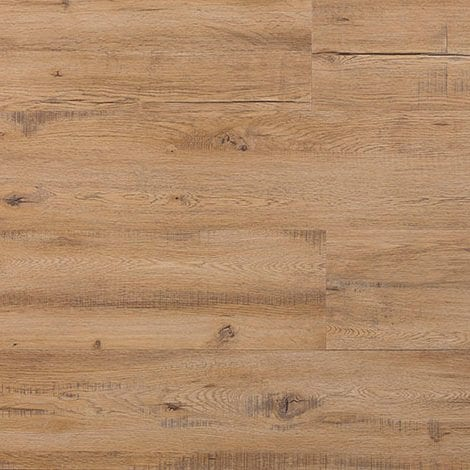 Mohawk Scandia Malmo Luxury Vinyl Plank available at McKenzie & Willis