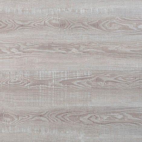 Mohawk Scandia Stockholm Luxury Vinyl Plank available at McKenzie & Willis