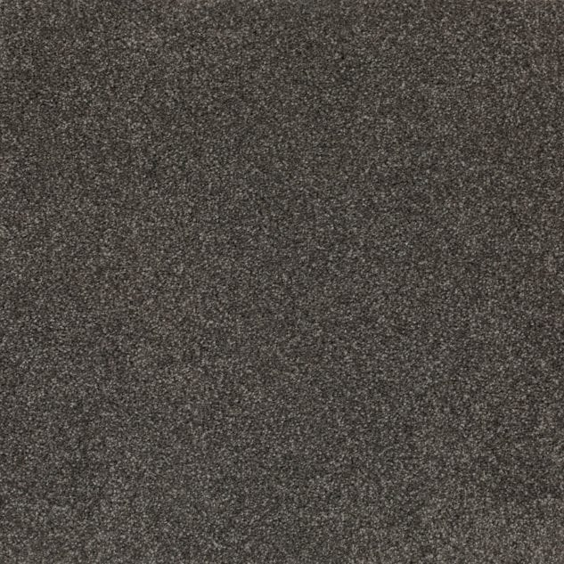 SDN Solutions Urban Polished Carpet available at McKenzie & Willis