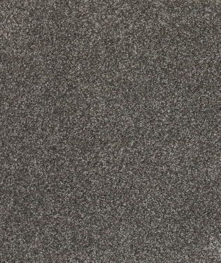 SDN Solutions Urban Sheer Carpet available at McKenzie & Willis