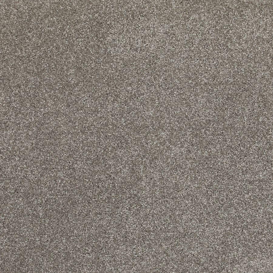 SDN Solutions Urban Translucent Carpet available at McKenzie & Willis