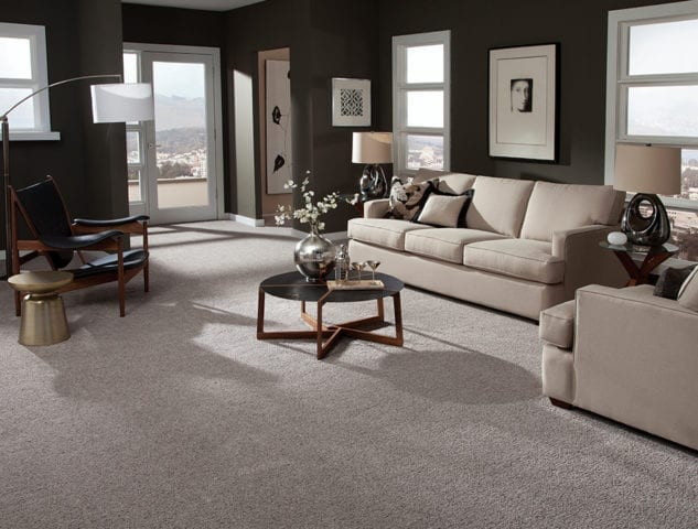 SmartStrand Wise Choice Carpet