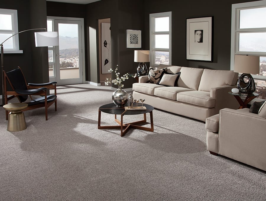 SmartStrand Wise Choice Carpet available at McKenzie & Willis
