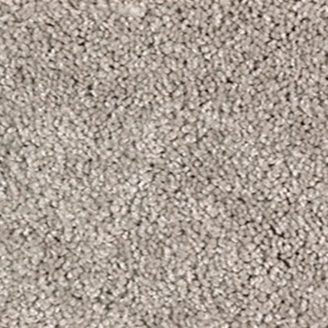SmartStrand Wise Choice Oyster Shell Carpet available at McKenzie & Willis