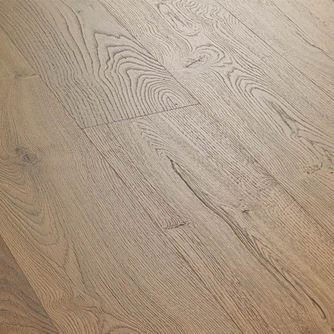 Kronoswiss Swiss Giant 288 Beach Laminate Flooring available at McKenzie & Willis