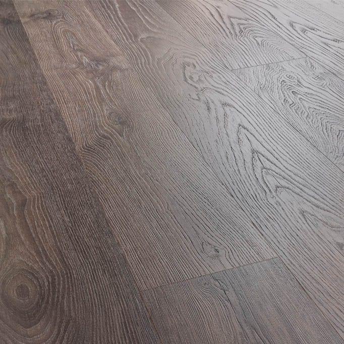 Kronoswiss Swiss Giant 288 Terra Laminate Flooring available at McKenzie & Willis