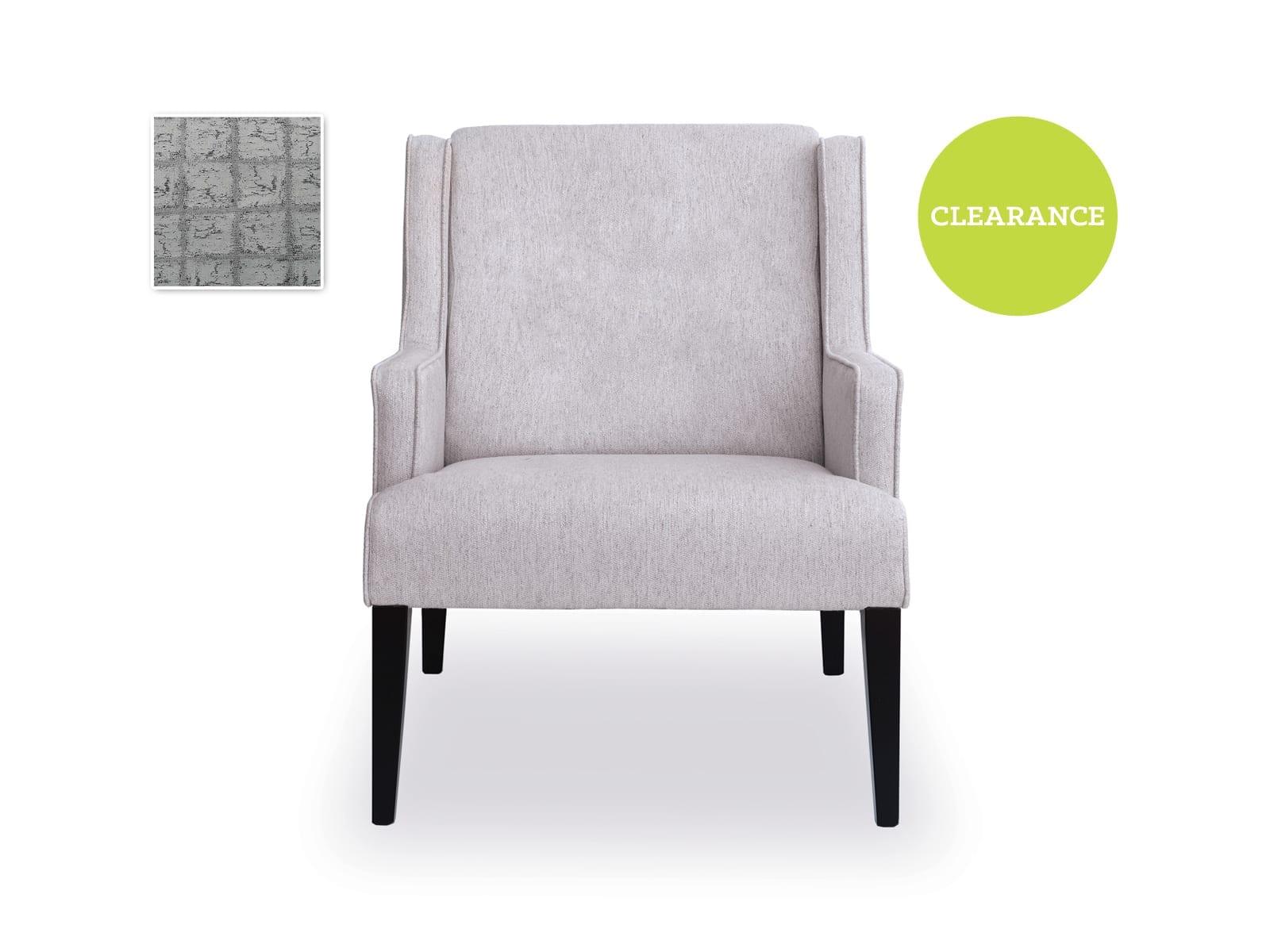 Bon Kovacs Frankie Chair Mokum Joss (Option 4) 229523