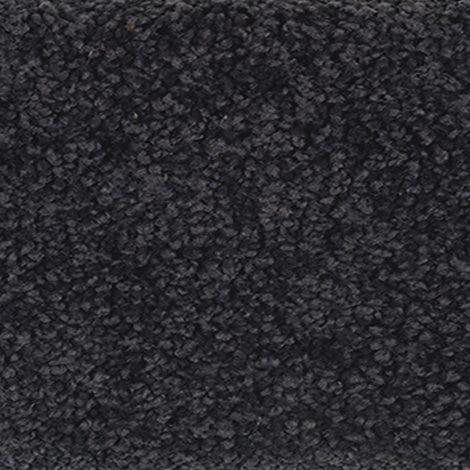 SmartStrand Smart Colour Domino carpet available at McKenzie & Willis