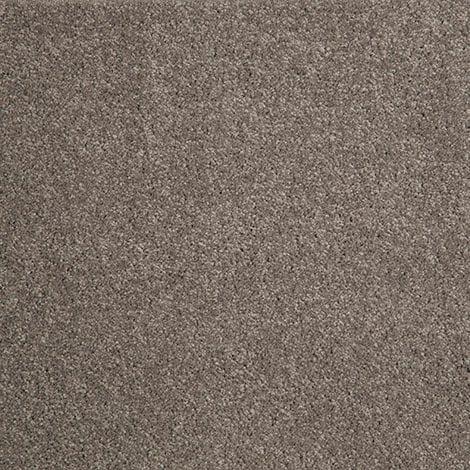 SmartStrand Smart Colour Slate Carpet available at McKenzie & Willis