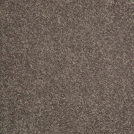 SmartStrand Smart Colour Peat Moss carpet available at McKenzie & Willis