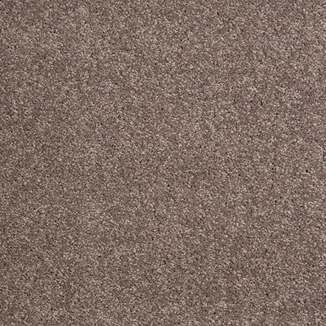 SmartStrand Smart Colour Solo Carpet available at McKenzie & Willis