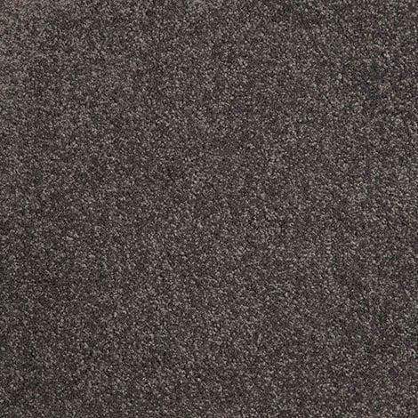 SmartStrand Smart Colour Vader Carpet available at McKenzie & Willis