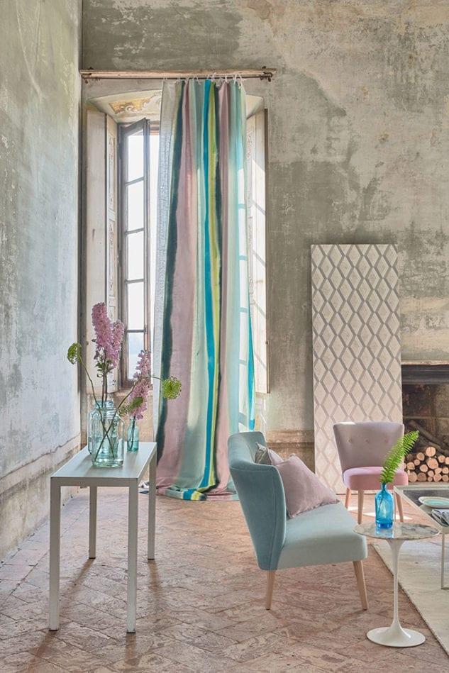 Designers Guild Giardino Segreto Fabric Collection 2 633x949