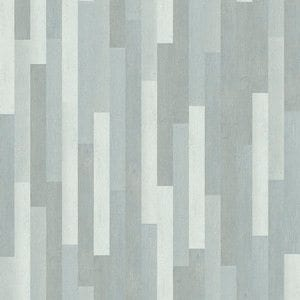 Polyflor Expona Domestic Vinyl Plank Grey Vintage Wood 5997 avaialble at McKenzie & Willis
