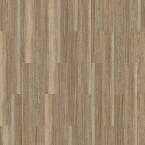 Polyflor Expona Domestic Vinyl Plank Honey Ash 5963 available at McKenzie & Willis