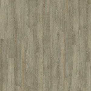 PolyflorExpona Domestic Vinyl Plank Light Saw Cut Oak 5995 available at McKenzie & Willis