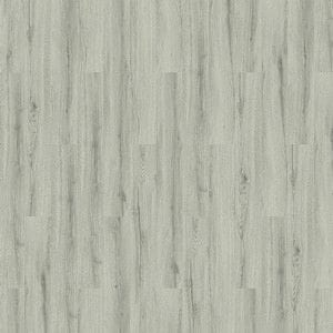 Polyflor Expona Domestic Vinyl Plank Natural Oak Washed 5982 available at McKenzie & Willis