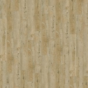 Polyflor Expona Domestic Vinyl-Plank-Scandinavian Country Plank 5950 available at McKenzie & Willis