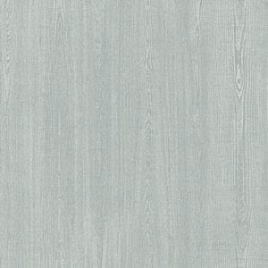 Polyflor Expona Domestic Vinyl Plank White Saw Cut Ash 5991 available at McKenzie & Willis