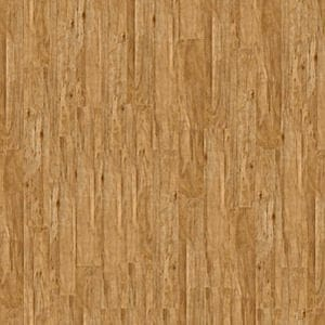 Polyflor Expona Domestic Vinyl Plank Wild Oak 5953 available at McKenzie & Willis