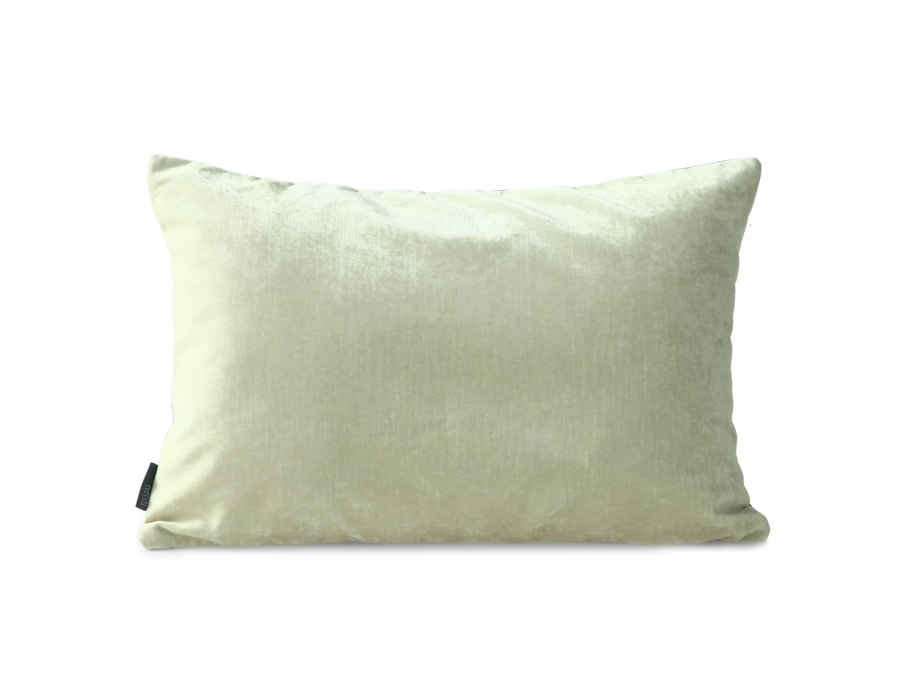 Mm Linen Luxe Cushion Mckenzie Amp Willis