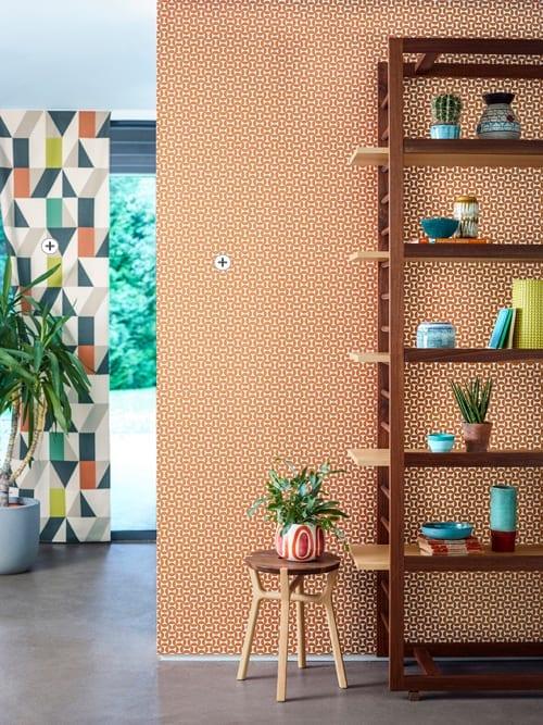 Scion Nuevo Forma Nuevo Wallpaper 1