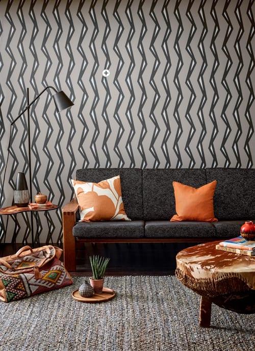 Scion Nuevo Rayo Wallpaper 1